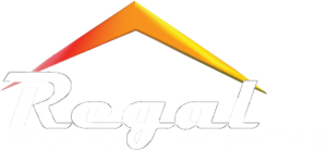 Regal Roofing Contracting